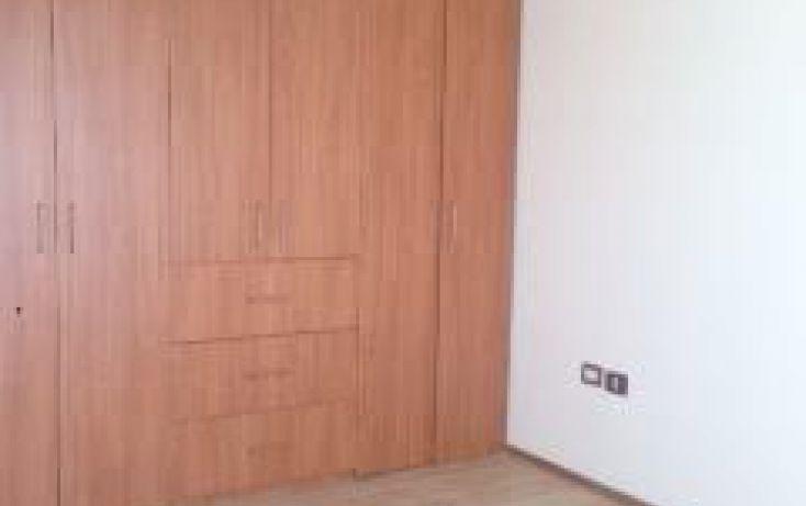 Foto de casa en condominio en venta en, acequia blanca, querétaro, querétaro, 1574795 no 17