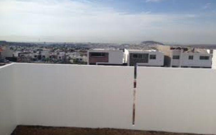 Foto de casa en condominio en venta en, acequia blanca, querétaro, querétaro, 1574795 no 20