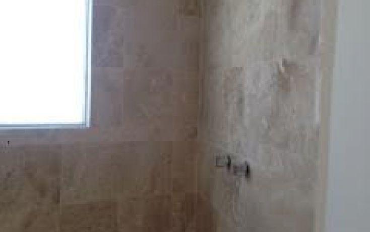 Foto de casa en condominio en venta en, acequia blanca, querétaro, querétaro, 1574795 no 21