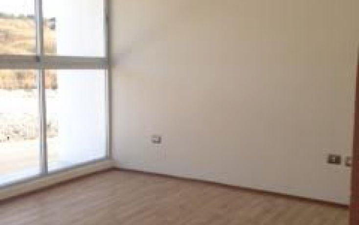 Foto de casa en condominio en venta en, acequia blanca, querétaro, querétaro, 1574795 no 22