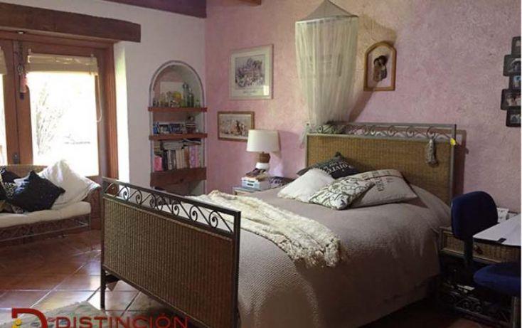 Foto de casa en venta en, acequia blanca, querétaro, querétaro, 1670890 no 06