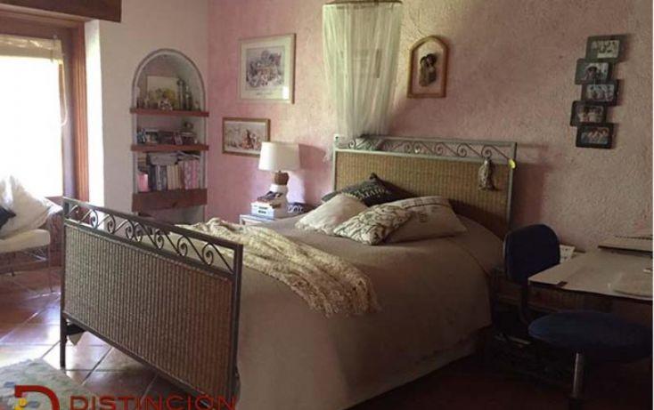 Foto de casa en venta en, acequia blanca, querétaro, querétaro, 1670890 no 07