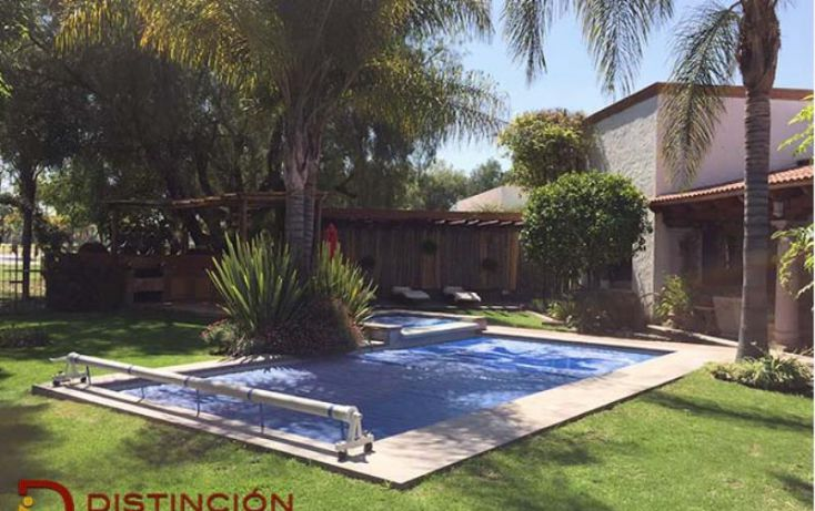 Foto de casa en venta en, acequia blanca, querétaro, querétaro, 1670890 no 16