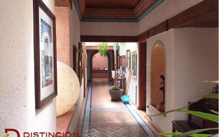 Foto de casa en venta en, acequia blanca, querétaro, querétaro, 1670890 no 20
