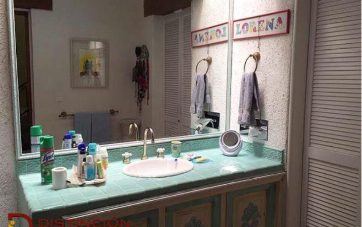 Foto de casa en venta en, acequia blanca, querétaro, querétaro, 1670890 no 30