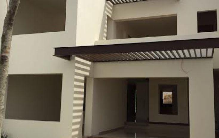 Foto de casa en venta en, acequia blanca, querétaro, querétaro, 1682443 no 01