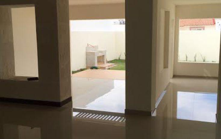 Foto de casa en venta en, acequia blanca, querétaro, querétaro, 1682443 no 02