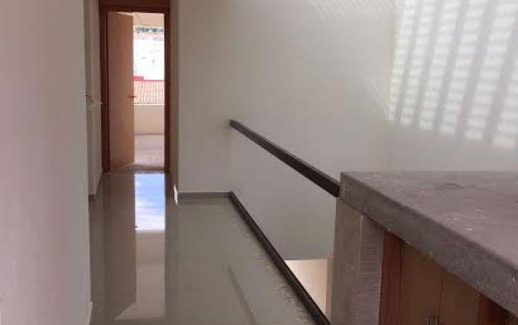 Foto de casa en venta en, acequia blanca, querétaro, querétaro, 1682443 no 04