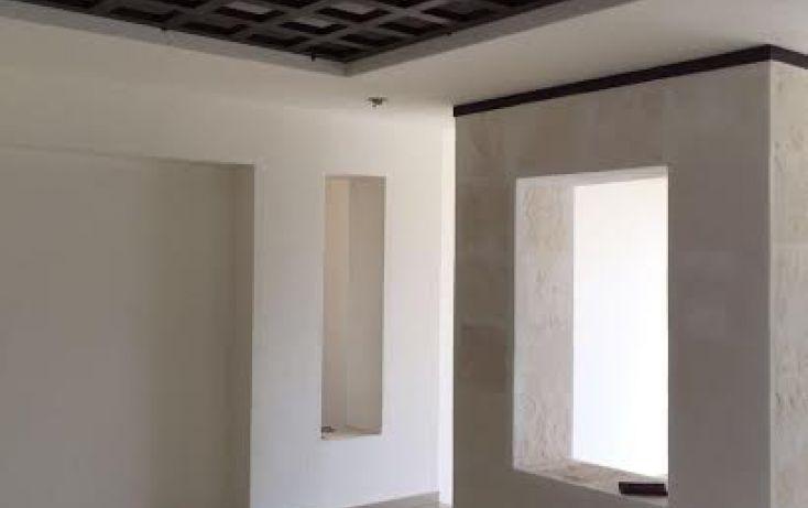 Foto de casa en venta en, acequia blanca, querétaro, querétaro, 1682443 no 05