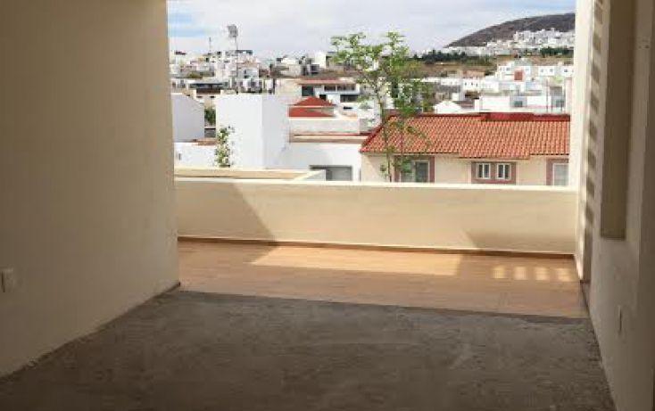 Foto de casa en venta en, acequia blanca, querétaro, querétaro, 1682443 no 06