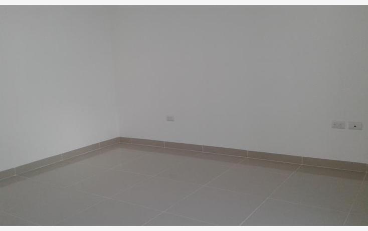 Foto de casa en venta en  , acequia blanca, quer?taro, quer?taro, 1687108 No. 03