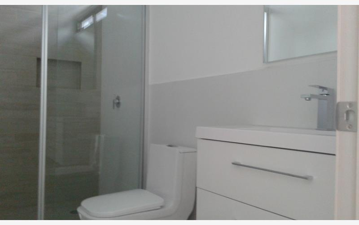 Foto de casa en venta en  , acequia blanca, quer?taro, quer?taro, 1687108 No. 04