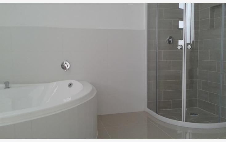 Foto de casa en venta en  , acequia blanca, quer?taro, quer?taro, 1687108 No. 06