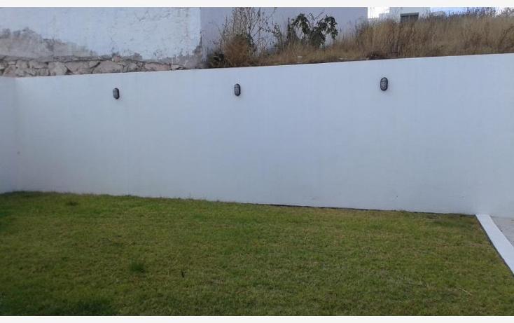 Foto de casa en venta en  , acequia blanca, quer?taro, quer?taro, 1687108 No. 08