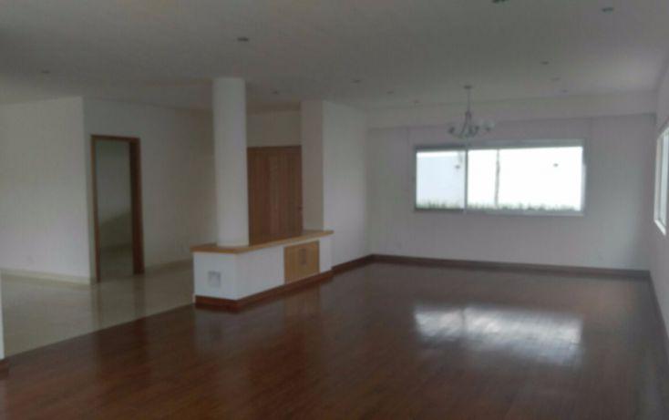 Foto de casa en renta en, acequia blanca, querétaro, querétaro, 1736710 no 05