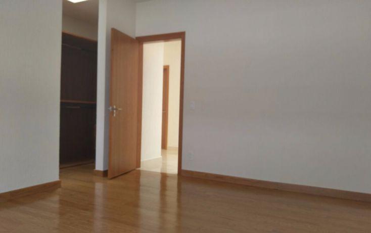 Foto de casa en renta en, acequia blanca, querétaro, querétaro, 1736710 no 06