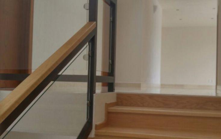 Foto de casa en renta en, acequia blanca, querétaro, querétaro, 1736710 no 07