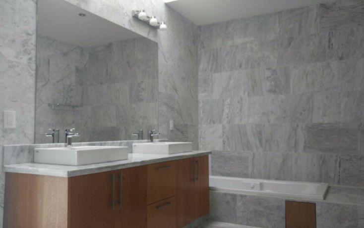 Foto de casa en renta en, acequia blanca, querétaro, querétaro, 1736710 no 09