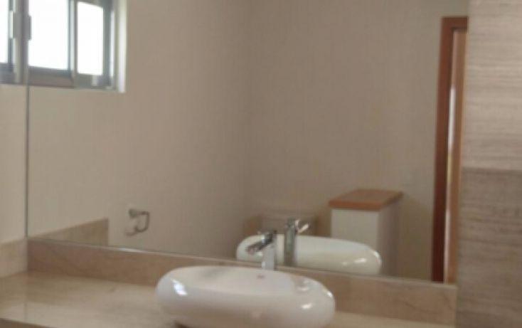 Foto de casa en renta en, acequia blanca, querétaro, querétaro, 1736710 no 12