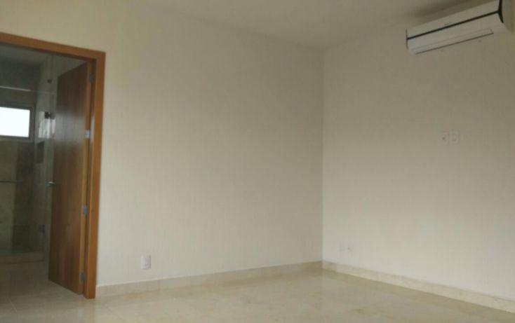 Foto de casa en renta en, acequia blanca, querétaro, querétaro, 1736710 no 13