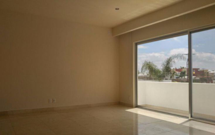 Foto de casa en renta en, acequia blanca, querétaro, querétaro, 1736710 no 14