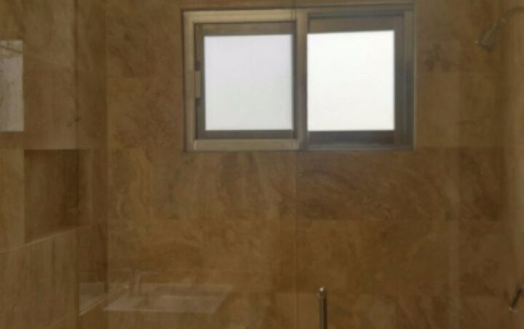 Foto de casa en renta en, acequia blanca, querétaro, querétaro, 1736710 no 16
