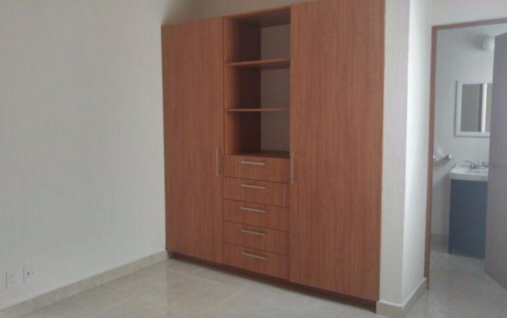 Foto de casa en renta en, acequia blanca, querétaro, querétaro, 1736710 no 17