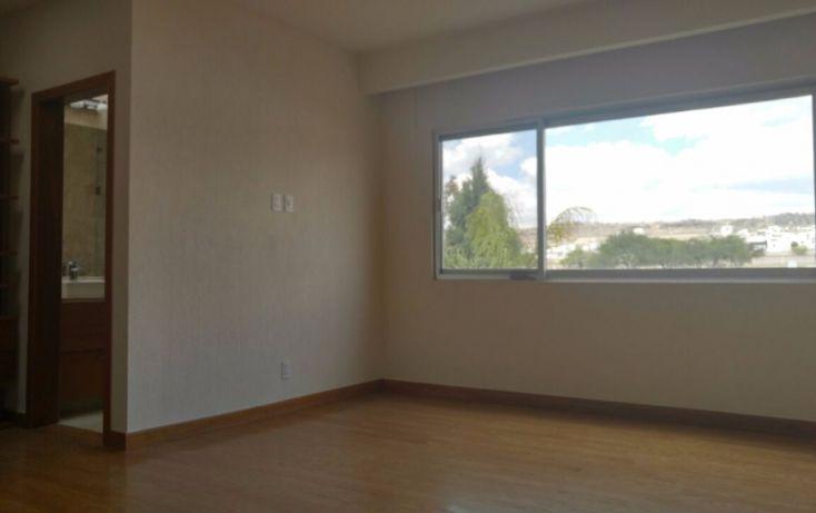 Foto de casa en renta en, acequia blanca, querétaro, querétaro, 1736710 no 18