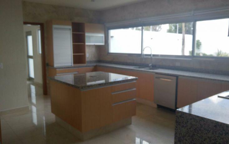 Foto de casa en renta en, acequia blanca, querétaro, querétaro, 1736710 no 19