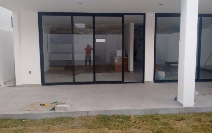 Foto de casa en venta en, acequia blanca, querétaro, querétaro, 1758096 no 03