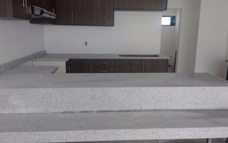 Foto de casa en venta en, acequia blanca, querétaro, querétaro, 1758096 no 05