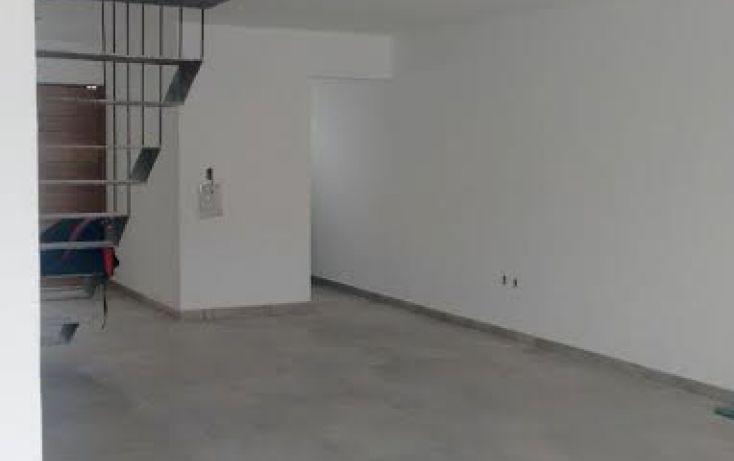Foto de casa en venta en, acequia blanca, querétaro, querétaro, 1758096 no 08