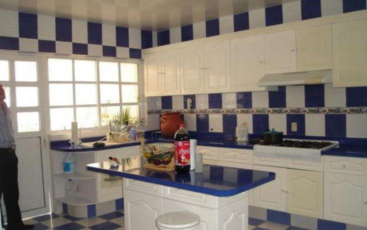 Foto de casa en venta en, acequia blanca, querétaro, querétaro, 1765524 no 02
