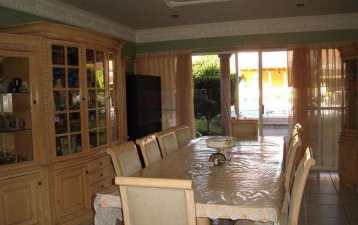 Foto de casa en venta en, acequia blanca, querétaro, querétaro, 1765524 no 03