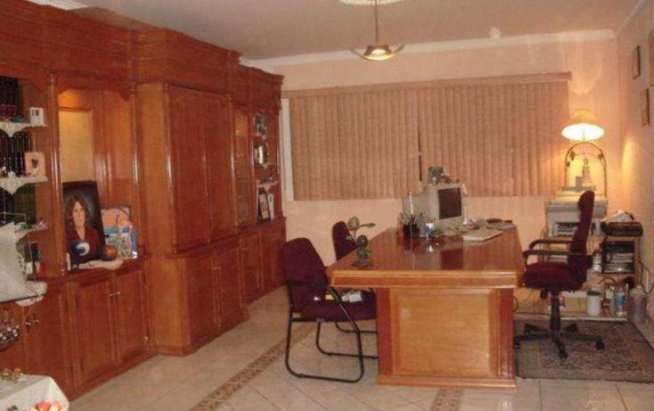 Foto de casa en venta en, acequia blanca, querétaro, querétaro, 1765524 no 04