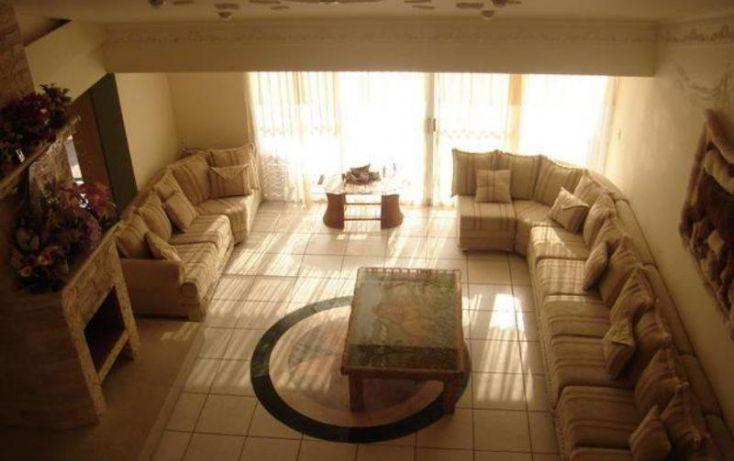 Foto de casa en venta en, acequia blanca, querétaro, querétaro, 1765524 no 05