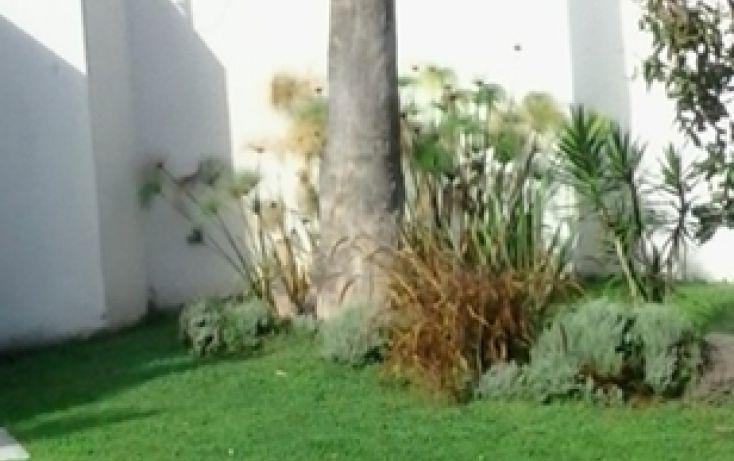 Foto de casa en renta en, acequia blanca, querétaro, querétaro, 1962080 no 03