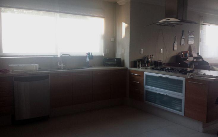 Foto de casa en renta en, acequia blanca, querétaro, querétaro, 1962080 no 05