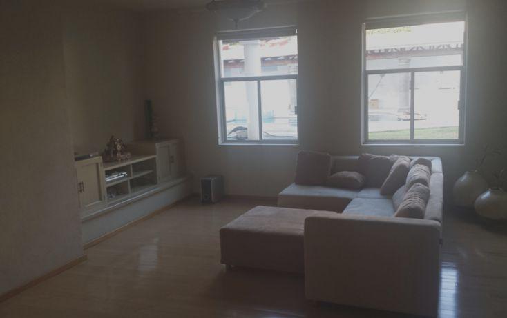 Foto de casa en renta en, acequia blanca, querétaro, querétaro, 1962080 no 07