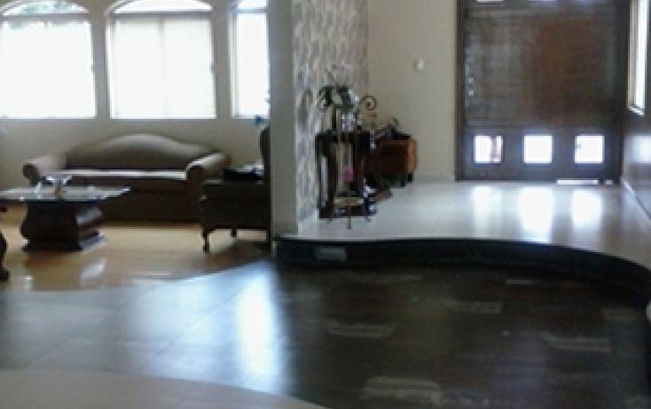 Foto de casa en renta en, acequia blanca, querétaro, querétaro, 1962080 no 08