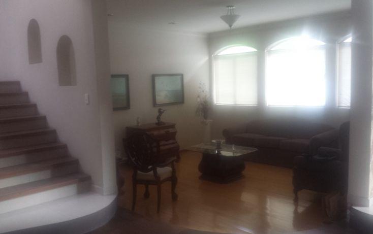 Foto de casa en renta en, acequia blanca, querétaro, querétaro, 1962080 no 10