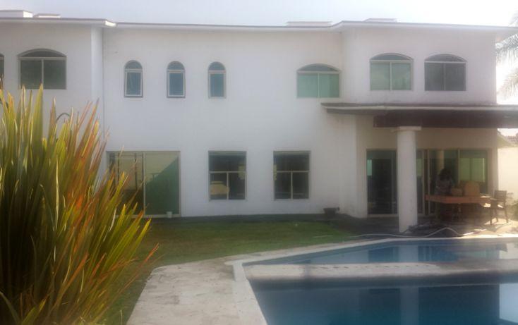 Foto de casa en renta en, acequia blanca, querétaro, querétaro, 1962080 no 14