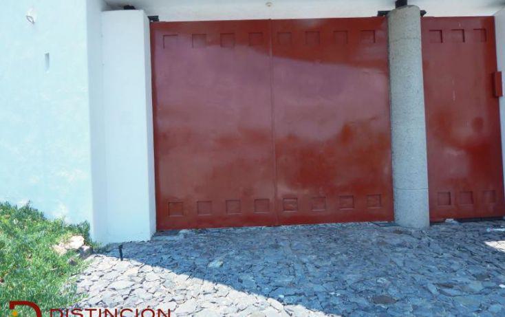 Foto de casa en venta en, acequia blanca, querétaro, querétaro, 1999744 no 01