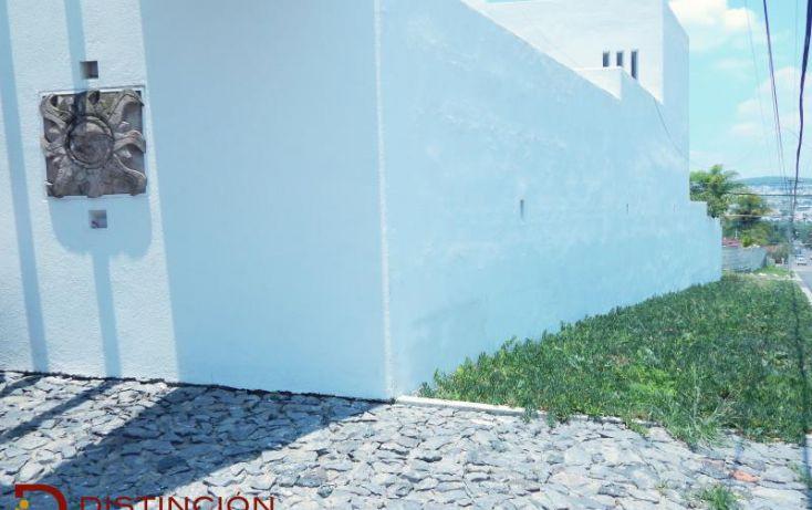 Foto de casa en venta en, acequia blanca, querétaro, querétaro, 1999744 no 02