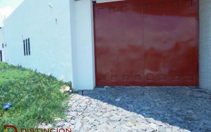 Foto de casa en venta en, acequia blanca, querétaro, querétaro, 1999744 no 03