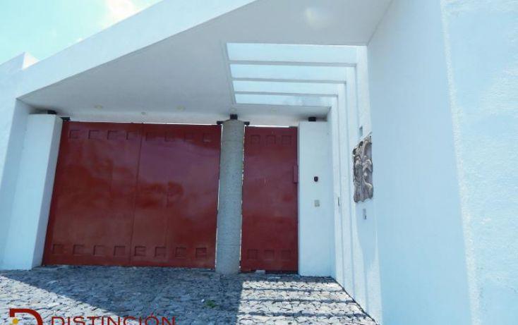 Foto de casa en venta en, acequia blanca, querétaro, querétaro, 1999744 no 04