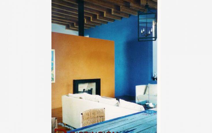 Foto de casa en venta en, acequia blanca, querétaro, querétaro, 1999744 no 06