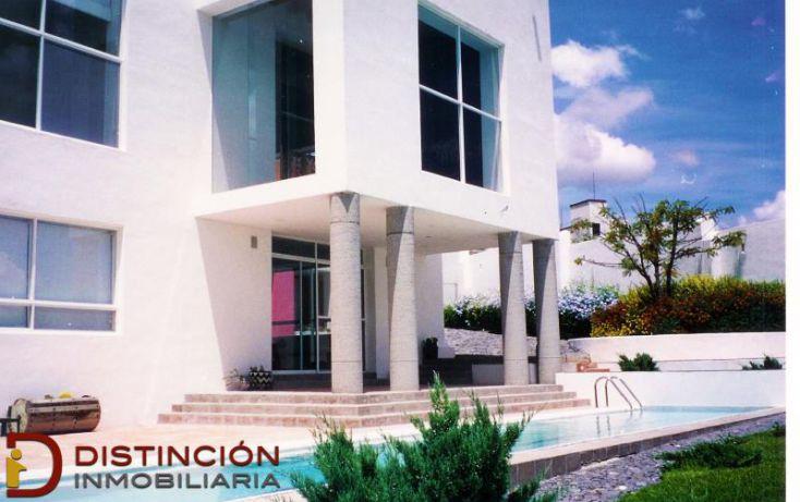 Foto de casa en venta en, acequia blanca, querétaro, querétaro, 1999744 no 07