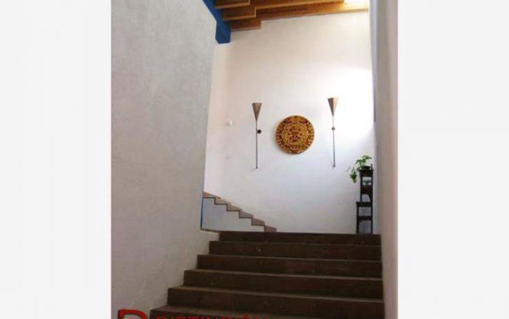 Foto de casa en venta en, acequia blanca, querétaro, querétaro, 1999744 no 08