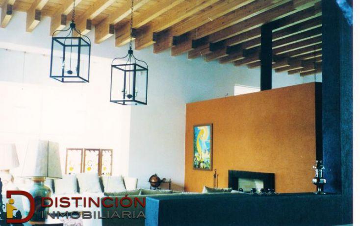 Foto de casa en venta en, acequia blanca, querétaro, querétaro, 1999744 no 11
